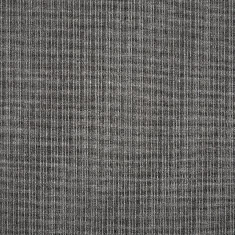 Image for Sunbrella Upholstery #40568-0012 54