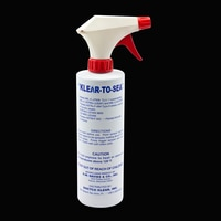 Thumbnail Image for Klear-To-Sea Cleaner/Preservative 16-oz Pump 2