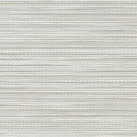 Thumbnail Image for Phifertex Cane Wicker Collection #0JX 54