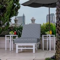 Thumbnail Image for Sunbrella Elements Upholstery #45690-0000 54