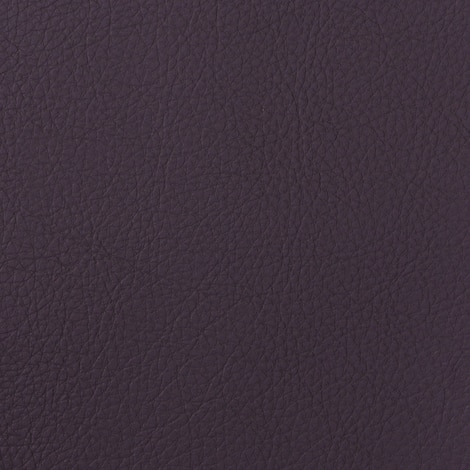 Image for Aura Upholstery #SCL-018 54