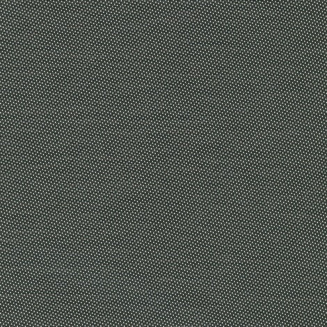 Image for SheerWeave 2703 #P28 98