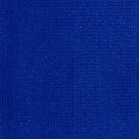 """Thumbnail Image for Architec 400 150"""" Aquamarine (Standard Pack 55 Yards)"""