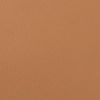 Thumbnail Image for Aura Upholstery #SCL-035 54