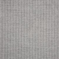 Thumbnail Image for Sunbrella Upholstery #40568-0013 54