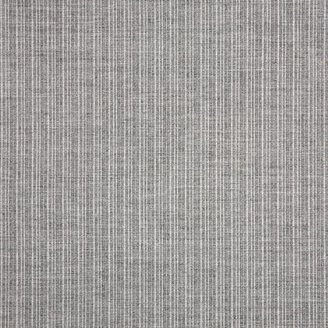 Image for Sunbrella Upholstery #40568-0013 54