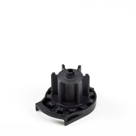 Image for RollEase Clutch #R-8C14 1-1/2