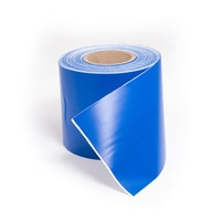 Thumbnail Image for SKP Super Kwik Patch Repair Tape Blue 6