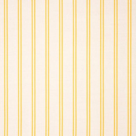 Image for Sunbrella Upholstery #40576-0001 54