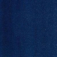 "Thumbnail Image for SolaMesh 118"" Denim (Standard Pack 54.67 Yards)"