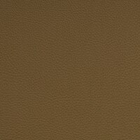 Thumbnail Image for Aura Upholstery #SCL-211 54