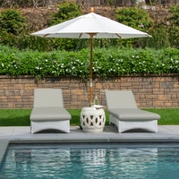 Thumbnail Image for Sunbrella Elements Upholstery #5402-0000 54