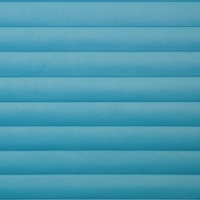 """Thumbnail Image for Nassimi Seaquest Roll-N-Pleat 54"""" Emerald #PSP-008ADF (Standard Pack 10 Yards)  (Full Rolls Only) (DSO)"""