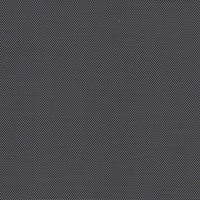 Thumbnail Image for SheerWeave 2500 #V22 126