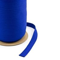 "Thumbnail Image for Sunbrella Braid #681-ABA79 13/16"" x 100-yd Ocean Blue"