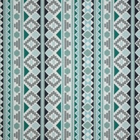 Thumbnail Image for Sunbrella Upholstery #145407-0002 54