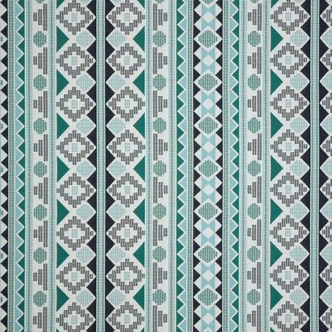 Image for Sunbrella Upholstery #145407-0002 54