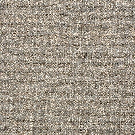 Image for Sunbrella Upholstery #47089-0002 54