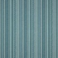 Thumbnail Image for Sunbrella Upholstery #44390-0005 54