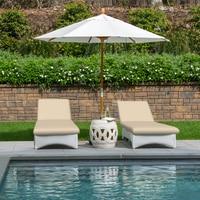 Thumbnail Image for Sunbrella Fusion #45864-0019 54