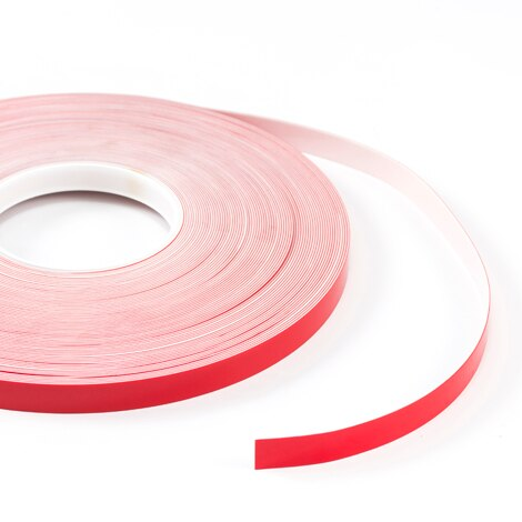 Image for Double-Faced Adhesive Tape #5931N 1/2