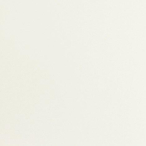 Image for Serge Ferrari Stamoid Open #F4463-10204 102.36
