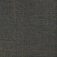 Thumbnail Image for Aura Indoor Upholstery #STT-012ADF 54