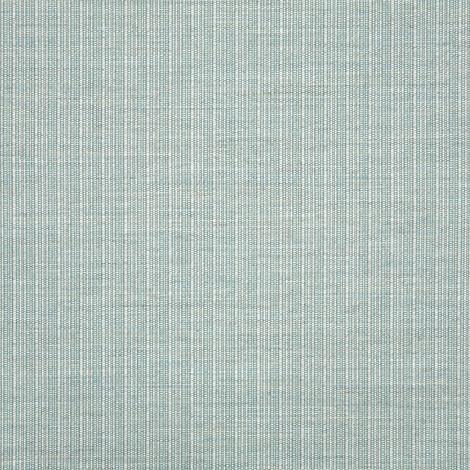 Image for Sunbrella Upholstery #40568-0006 54