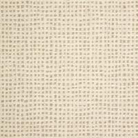 Thumbnail Image for Sunbrella Upholstery #145404-0001 54