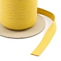 "Thumbnail Image for Sunbrella Braid #4015 13/16"" x 100-yd Blended Gold"