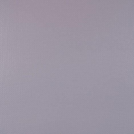 Image for Serge Ferrari Soltis Proof 502 Satin Precontraint #502V2-2167C 70.9