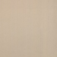 "Thumbnail Image for FR Comshade 150"" Porcelain (Standard Pack 33 Yards) (EDSO)"