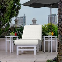 Thumbnail Image for Sunbrella Elements Upholstery #56093-0000 54