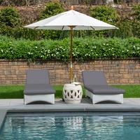 Thumbnail Image for Sunbrella Fusion #145360-0001 54