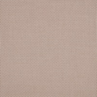 "Thumbnail Image for AwnTex 160 #NX6 60"" 36x16 Almond/ Brown Tweed (Standard Pack 30 Yards)"