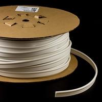 Thumbnail Image for Vinyl Welting White 300' Roll