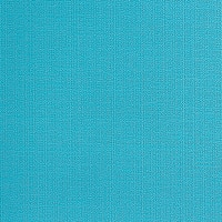 """Thumbnail Image for Serge Ferrari Soltis Perform 92 #92-50271 69"""" Intense Turquoise (Standard Pack 54 Yards) (EDC) (CLEARANCE)"""