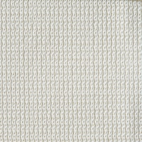 """Thumbnail Image for Commercial Heavy 430 FR #492847 118"""" White (Standard Pack 43.74 Yards)"""