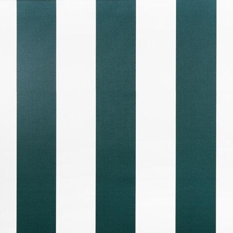Image for Weblon Coastline Plus Traditional Stripes #CP-2761 62