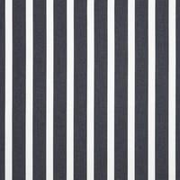 Thumbnail Image for Sunbrella Upholstery #14058-0000 54