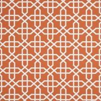 Thumbnail Image for Sunbrella Upholstery #145098-0005 54