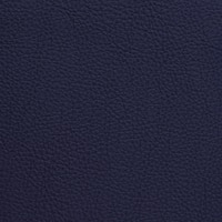 Thumbnail Image for Aura Upholstery #SCL-020 54