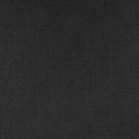 "Thumbnail Image for Weblon Vanguard #2945 62"" Black (Standard Pack 50 Yards)"
