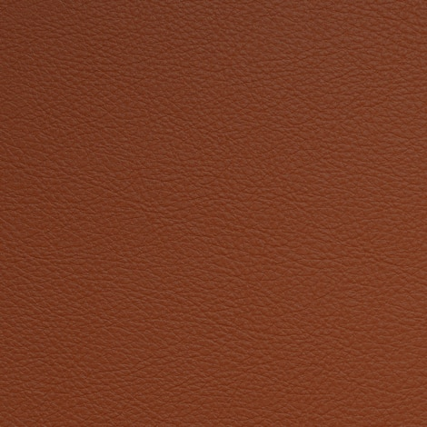 Image for Aura Upholstery #SCL-223 54