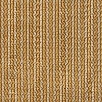 """Thumbnail Image for Commercial Heavy 430 FR #492878 118"""" Desert Sand (Standard Pack 43.74 Yards)"""