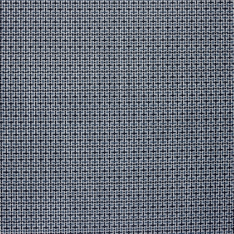 Image for Phifertex Cane Wicker Collection #LHP 54