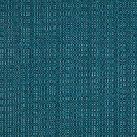 Image for Sunbrella Upholstery #40568-0009 54