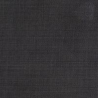 """Thumbnail Image for Twitchell Sunsure T91NCS029  54"""" 38x12 Black (Standard Pack 60 Yards)"""