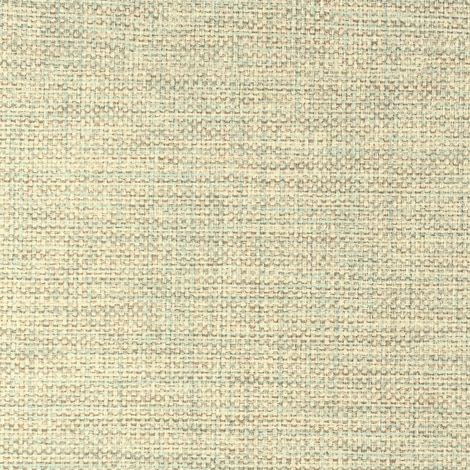 Image for Aura Indoor Upholstery #STT-002ADF 54