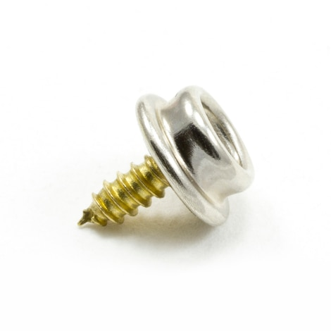 Image for DOT Durable Screw Stud 93-XB-103934-1A 3/8